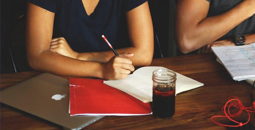 study_cover.jpg